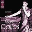 Maria Callas Il Trovatore, Act 4. Scene 1: D'amor sull'ali rosee