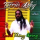 Tarrus Riley Good Thing Going