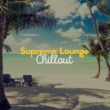 Best Lounge Chillout