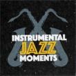 Instrumental Music Songs Cloudburst