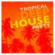 Tropical Deep House Midnight Runner