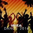 Ibiza Dance Music Drift Along
