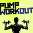 Super Pump Workout Kaya (90 BPM)