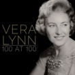 Vera Lynn It's a Sin to Tell a Lie