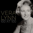 Vera Lynn The White Cliffs of Dover