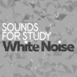 Sounds for Study