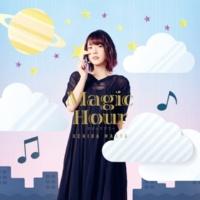 内田真礼 Magic Hour