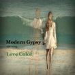 Modern Gypsy Love Color