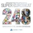 DOMINO SUPER EUROBEAT VOL.248