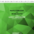 Leroy Anderson and His Orchestra The Typewriter