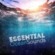 Ocean Sounds Collection