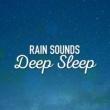 Rain Sounds Sleep