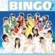 AKB48 BINGO!