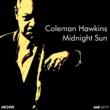 Coleman Hawkins Midnight Sun