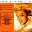 Jaye P. Morgan Let's Fall in Love