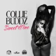 Collie Buddz Sweet Wine