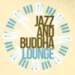 Buddha Lounge Ensemble Wave