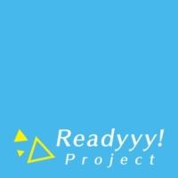 Various Artists Readyyy! Project