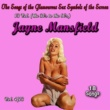 Jayne Mansfield I'm Physical, You're Cultural