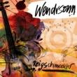 Wendrsonn
