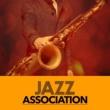 Jazz Jazz Association