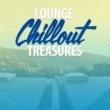 Best Lounge Chillout Chilled Beans
