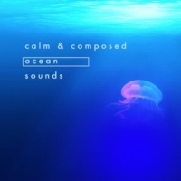 Outside Broadcast Recordings Sounds of Sea Calm