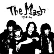 The Mash Baby rock show