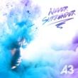 A3 Never Surrender (Radio Edit)