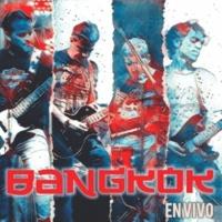 Bangkok La Razón
