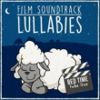 Lullaby Dreamers Star Wars Main Theme