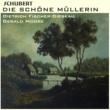 Dietrich Fischer-Dieskau&Gerald Moore Die Schöne Müllerin, Op. 25, D. 795: Das Wandern
