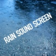 Rain Sounds & White Noise Fleeting Rain