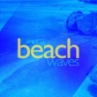 Beach Waves Specialists