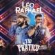 Léo & Raphael Som De Peão [Ao Vivo]