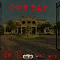 Raw 110 One Day