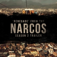 "L'Orchestra Cinematique Renegade (From the ""Narcos"" Season 2 Trailer)"