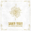 SABER TIGER Dying Breed (Live In Tokyo 2017)