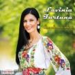 Lavinia Furtună Cine olteancă iubește