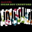 Sugar Boy Crawford Jock a Mo