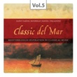 Various Artists Classic Del Mar, Vol. 5