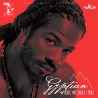 Gyptian Where Would I Find