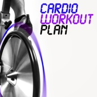 Cardio Workout Hits Pop Bottles (128 BPM)