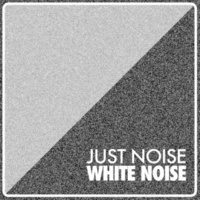 Outside Broadcast Recordings White Noise: Pink Noise