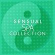 Spa Sensual Spa Collection
