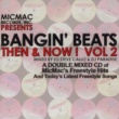 Various Artists Bangin' Beats Then & Now!, Vol. 2