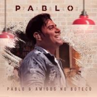 Pablo Chora Não Bebê