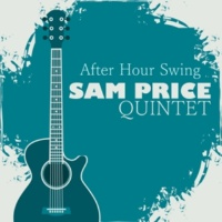 Sam Price Quintet/King Curtis Tishomingo