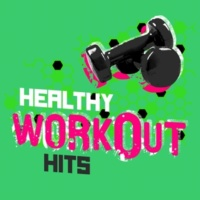 Fitness Workout Hits What a Feeling (128 BPM)