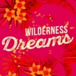 Dreams of Nature Wilderness Dreams